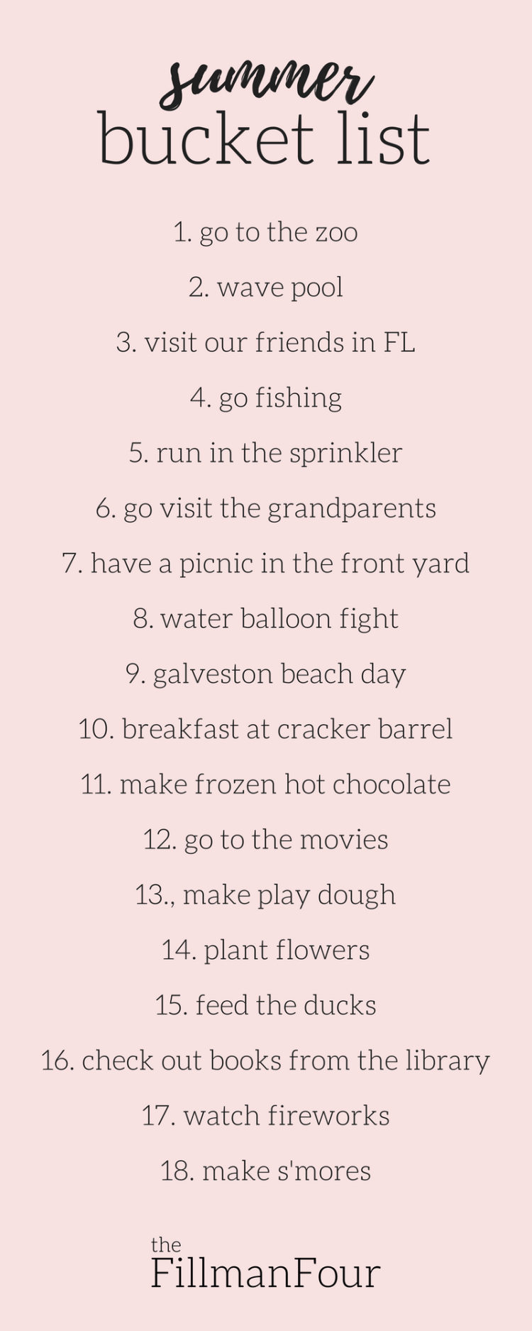 summer bucket list.png